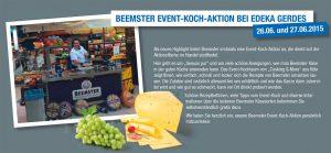 beemster-event-koch_02