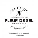 sel_la_vie_logo_fleu